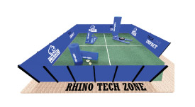 Rhino-Techzone-Available-Sizes-v1a