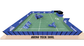 Rhino-Techzone-Available-Sizes-v2a