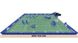 Rhino-Techzone-Available-Sizes-v3a