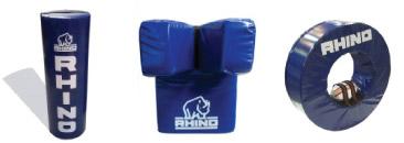 Rhino-Techzone-Equipment-v2a