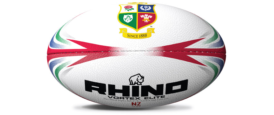 Rugby-Balls-v2a-big