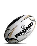 Rugby-Balls-v2b