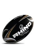Rugby-Balls-v2c
