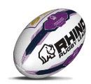 Rugby-Balls-v2d