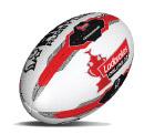 Rugby-Balls-v2e