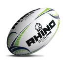 Rugby-Balls-v2f