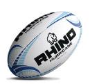 Rugby-Balls-v2g