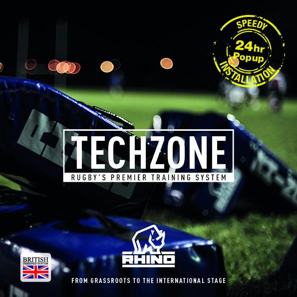 Rhino-Techzone-Brochure-Cover